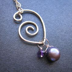 FREE mini Gemstone Drops *with purchase of interchangeable jewelry