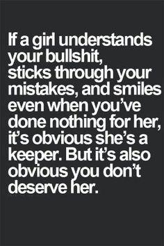 So so true