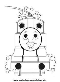 Die 21 Besten Ideen Zu Ausmalbilder Thomas Die Kleine Lokomotive Thomas Die Kleine Lokomotive Ausmalbilder Ausmalen