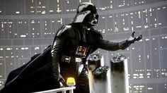 Star Wars: Episode V - The Empire Strikes Back - world of movies