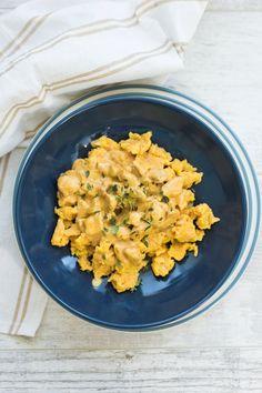 kuraci perkelt Food 52, Healthy Recipes, Healthy Food, Recipies, Curry, Food And Drink, Low Carb, Yummy Food, Meals