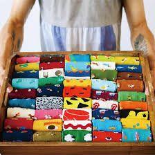 ผลการค้นหารูปภาพสำหรับ ภาพวาดถุงเท้า