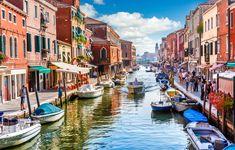 ヴェネツィア / Venice