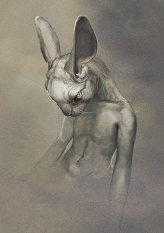 non title by ~Ryohei-Hase on deviantART