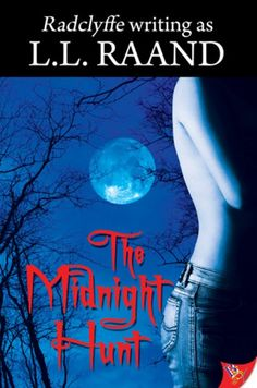 The Midnight Hunt by Radclyffe and Others - Bold Strokes Books
