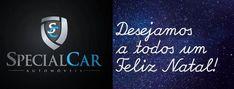 A Specialcar deseja a todos um feliz Natal Bmw Logo, Logos, Merry Little Christmas, Cars, A Logo, Logo, Legos