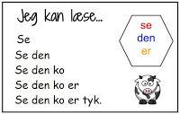 Cooperative Learning, Mindfulness, Classroom, Teacher, Homeschooling, Worksheets, Pendants, Danish Language, First Grade