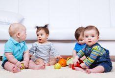 Was sich beim ersten Kind noch relativ einfach gestaltet, kann beim nächsten Kind bereits zum massiven Problem werden: die Suche nach dem passenden Geschwisternamen. Hat das Geschwisterkind das gleiche Geschlecht…