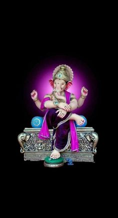 If you want to fulfil all desires, amass wealth and remove doshas, choose 32 forms of Ganesha Homam. The God of Wisdom is sure to protect and remove obstacles. Lord Ganesha Paintings, Lord Shiva Painting, Ganesha Art, Clay Ganesha, Shri Ganesh Images, Ganesha Pictures, Photos Of Ganesha, Ganesh Lord, Lord Shiva Statue