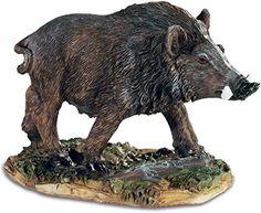 Figurine Sanglier - 12 cm AVENUELAFAYETTE https://www.amazon.fr/dp/B00OHV009E/ref=cm_sw_r_pi_dp_w7tzxb7BDJ4JR