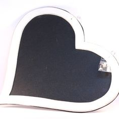 We offer a unique range of Event Décor and hand-made Gifts online, with Secure Payment & Door to Door Delivery Countrywide! Online Gifts, Event Decor, Make It Simple, Chalkboard, Valentines Day, Heart, Handmade Gifts, Sneakers, Unique