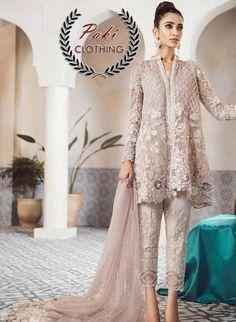 best pakistani dresses online shopping