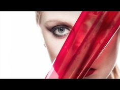 Getting Creative With Colored Gels: Take and Make Great Photography with Gavin Hoey - YouTube
