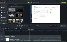 Camtasia recording software Software, Logo Design, Photoshop, Christian, App, Website, Animation, Instagram, Apps