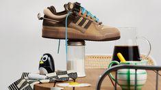 Air Max 95, Nike Air Max, One Cafe, Nike Snkrs, The Fashionisto, Bad Bunny, Sneaker Release, Air Jordan 3, Foot Locker