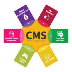 Best Content Management Apps