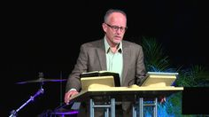 The Price of Our Grace, Hebrews 12:2 & Matthew 27 with Pastor Jeff Gill, Calvary Chapel South Bay