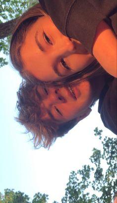 Teen Couples, Cute Couples Photos, Cute Couple Pictures, Cute Couples Goals, Cute Photos, Couple Pics, Couple Goals Relationships, Relationship Goals Pictures, Beaux Couples