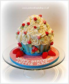 Greggs Birthday Cakes Photos