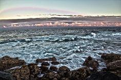 Hawaii  - Morgan Richardson
