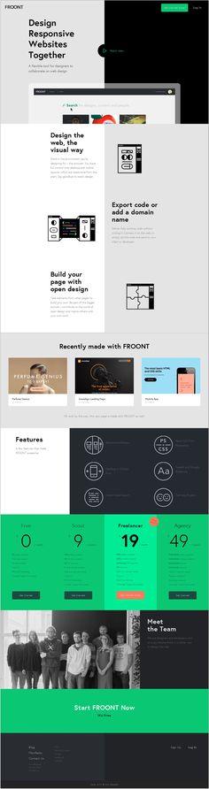 http://www.cssauthor.com/daily-web-design-development-inspirations-no-455/
