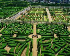 Landscaping Nottingham Gardens For Better Enjoyment