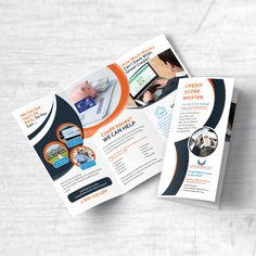 Advertise your product or service with beautiful corporate brochure. Get amazing brochure or catalog templates for your business or company. Corporate Brochure, Brochure Design, Best Logo Design, Graphic Design, Catalog Design, Money Quotes, Cool Logo, Service Design, Studios