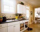 Sand Mountain House - John Tee, Architect | Southern Living House Plans