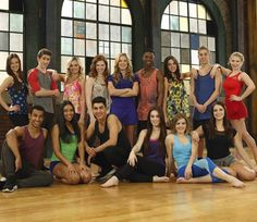 The Next Step season eldon and Michelle together but Thalia and Eldon!Giselle is dance captain?Yayay I think the character deserves it. Disney Channel, Le Studio Next Step, Lamar Johnson, Family Channel, Drama, Thing 1, Seventeen Magazine, Best Dance, The Next Step