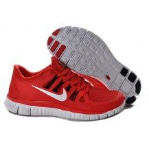 8d7597fd84d46e Buy Nike Free Run Mens Running Shoes New Outlet Red Cheap To Buy from  Reliable Nike Free Run Mens Running Shoes New Outlet Red Cheap To Buy  suppliers.