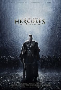 Watch The Legend of Hercules 2014 that playing in theater at your home by watching streaming here for full movie at HD Quality