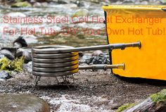 Stainless Steel Coil Heat Exchanger for dutch tub,Wood fired hot tub heater coils exporter China.Manufacture Stainless Steel Coil Heat Exchanger for dutch tub,Wood fired hot tub heater coils;Quality factory and supplier of Stainless Steel Coil Heat Exchanger for dutch tub,Wood fired hot tub heater coils in China