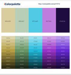 Summer Color Palettes, Orange Color Palettes, Black Color Palette, Green Color Schemes, Color Combinations, Pink Hex Code, Hex Color Codes, Hex Codes, Startup