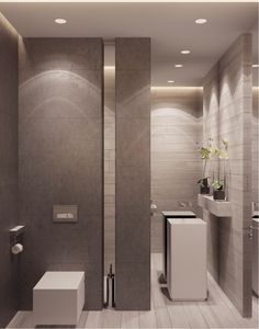 For more black and white bathroom Decorating Designing Ideas bathroom design ideas, luxury bathrooms, luxury bath tubs