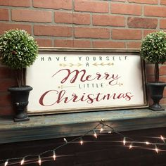 Rustic Theme, Little Christmas, Art Lessons, Neon Signs, Studio, Create, Gallery, Projects, Color Art Lessons