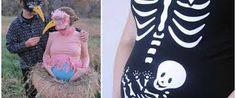 Llega el Carnaval un año más, y por ello queremos daros ahora ideas de disfraces, pero en concreto, aquellos que os van a servir en el caso de que estéis embarazadas. Si te encuentras esperando un bebé pero quieres disfrutar de un buen disfraz que además sea original, atenta porque te mostramos a continuación Disfraces originales para embarazadas | Carnaval 2017.