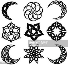 Simbols Tattoo, Tatoo Henna, Tatoo Art, Body Art Tattoos, Wing Tattoos, Chest Tattoo, Sleeve Tattoos, Celtic Symbols, Celtic Art