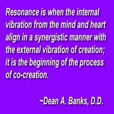 Manners, Banks, Dean, Spirituality, Mindfulness, Politics, Memes, Consciousness, Meme