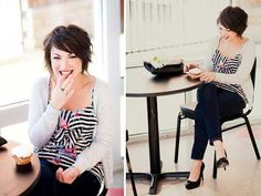 Cute-short-cuts-for-round-faces.jpg 500×375 pixels