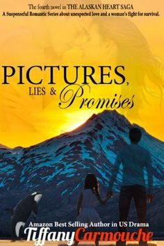 Pictures, Lies and Promises (The Alaskan Heart Saga), http://www.amazon.com/dp/B00GVLVQAK/ref=cm_sw_r_pi_awdl_B-0Ksb1S17ZNQ
