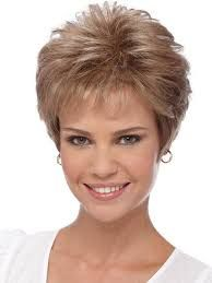 Wigsis provides variety of Boycuts Wavy Synthetic Comfortable Short Wigs with good customer service and fast shipment, including short curly wigs,short brown wig for customer. Cute Hairstyles For Short Hair, Pixie Hairstyles, Curly Hair Styles, Pixie Haircuts, Teenage Hairstyles, Ponytail Styles, Hair Ponytail, Prom Hairstyles, Vintage Hairstyles