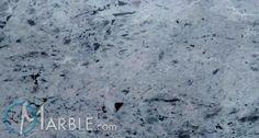 Labrador Bianca. Granite color selection for countertops