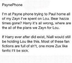 One Direction Parody Lyrics to Payphone. okay i think this is it :) @Lili P sorry for the language..