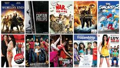 Watch Full Movies Online for Free  seriously.... on utube? wonderful
