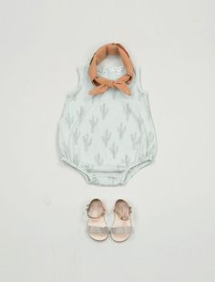 Inspiration for Lullaby Layette My Little Girl, My Baby Girl, Little Babies, Baby Kids, Little Fashion, Baby Girl Fashion, Kids Fashion, Outfits Niños, Kids Outfits