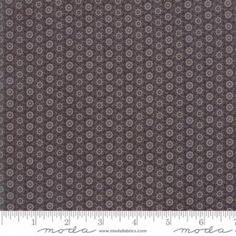 MODA - Maven - 30466 22 - Old Country Store Fabrics