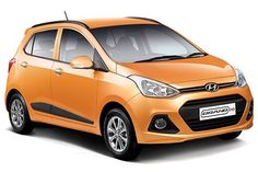 26 Hyundai Cars In India Ideas Hyundai Cars Hyundai Car