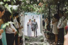 Casamento Real | Ana e Renato