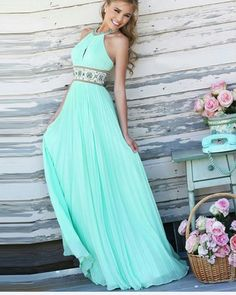 Evening Dresses 2017 New Design A-line White And Black V-Neck Sleeveless Backless Tea-length Sashes Party Eveing Dress Prom Dresses 2017 High Quality Dress Fuchsi China Dress Up Plain Dres Cheap Dresses Georgette Online Vestido Sherri Hill, Sherri Hill Prom Dresses, Prom Dresses 2015, Prom Dresses Online, Cheap Prom Dresses, Dance Dresses, Evening Dresses, Maxi Dresses, Halter Top Prom Dresses