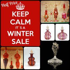 We are having a winter sale! www.therubyoracle.com.au Winter Sale, Charmed, Bracelets, Gifts, Jewelry, Decor, Charm Bracelets, Presents, Jewellery Making